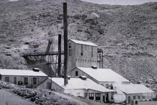 Octave mill