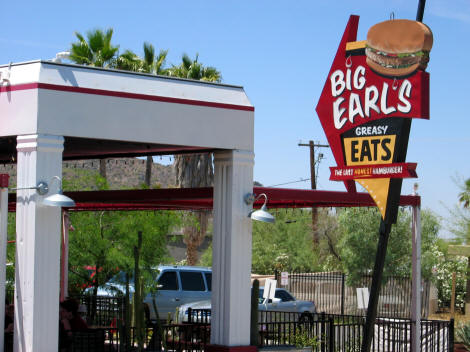 Big Earls